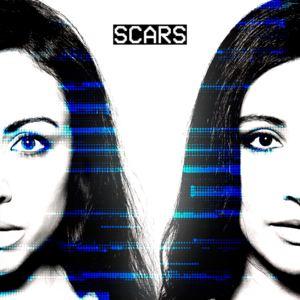 deerparkavenue - Scars