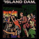 Island Dam - Island Dam