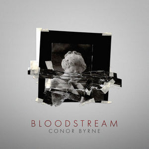 Conor Byrne - Bloodstream