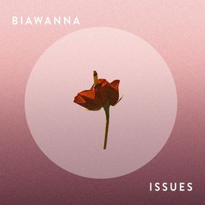 Biawanna - Issues