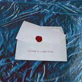 Eric Martin - Blow a Bag
