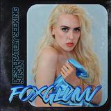 Foxgluvv - Desperately Seeking Susan