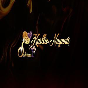 Karlla Naynna - NO SEU COLINHO