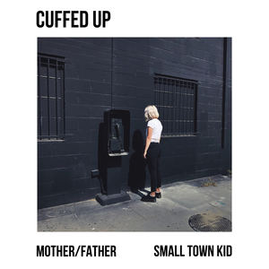 Cuffed Up - Mother/Father