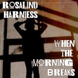 Rosalind Harniess - The Wrong Shoes