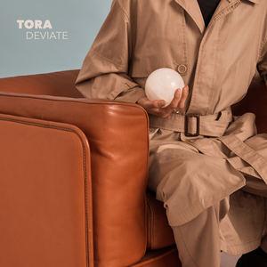 Tora - Deviate