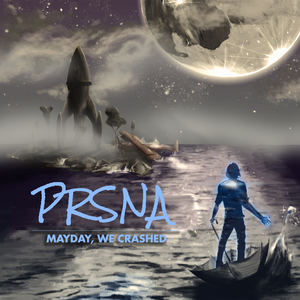 PRSNA - Hallucinate the Heavens