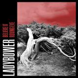 Ladybower - Roving Eye / Believe It