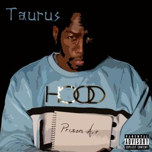 Chi Town Taurus - All I Ever Do is Shine
