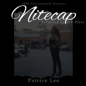 Patrice Lee - Good & Bad