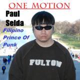 Paul Selda - One Motion