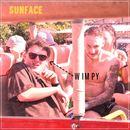 sunface - WIMPY