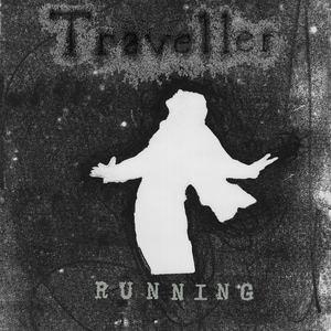 Traveller - Running