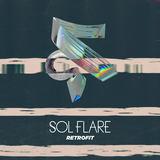 Sol Flare - Retrofit