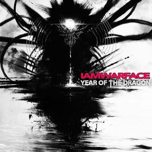 IAMWARFACE - FEAR THE FUTURE