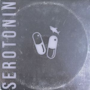 Owen Petch - Serotonin