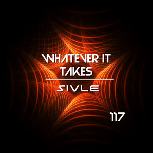 SIVLE - Whatever It Takes