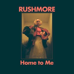 Rushmore - Look at Me