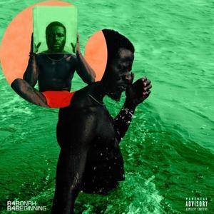 B4BONAH - Kpeme (ft. Mugeez)