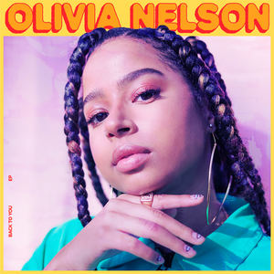 Olivia Nelson