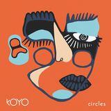 KOYO - Circles