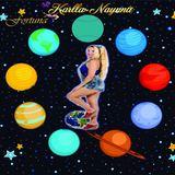 Karlla Naynna - Fortuna
