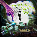 Serge Bulat - Yehy Vaya (feat. OYME)