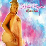 Karlla Naynna - Luminescência