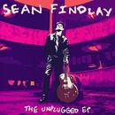 Sean Findlay - The Unplugged EP