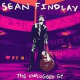 Sean Findlay - Living God