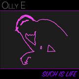 Olly E - For You