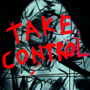 The Mysterines - Take Control EP