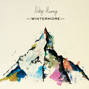 Nicky Murray - Wintermore