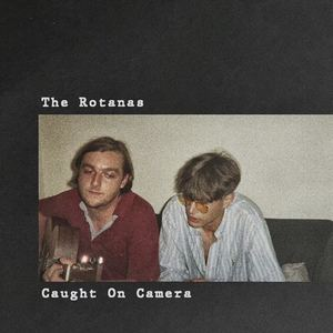 The Rotanas - Caught on Camera