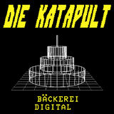 Die Katapult - Bäckerei Digital (Italian Version)