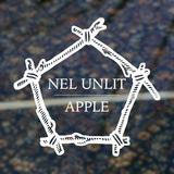 Nel Unlit - Apple (feat. Dilettante & Our Krypton Son)