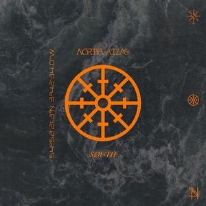 North Atlas - South