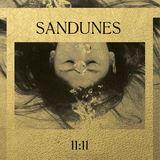 Sandunes - Sandunes - 'Glock' (iK7)