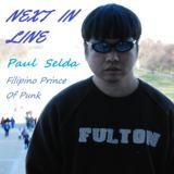 Paul Selda - Next In Line