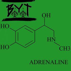 BaYaT - Adrenaline