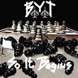 BaYaT - So It Begins
