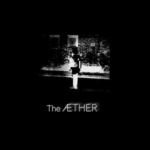 The ÆTHER - Coffee