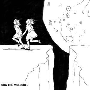 Ora The Molecule - When Earth Took a Breath