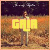 Jeremy Tuplin - Gaia