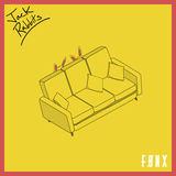 FØNX - Jack Rabbits
