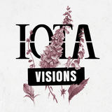 IOTA - Visions