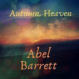 Abel Barrett - From a Car Window