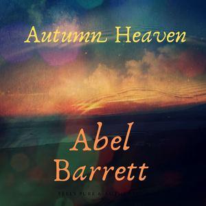 Abel Barrett - Waiting for You
