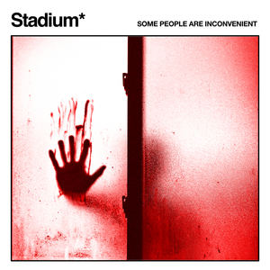 Stadium* - Safe Space