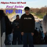 Paul Selda - Pop Life